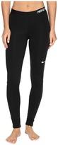 Nike Pro Warm Training Tight Women's Workout
