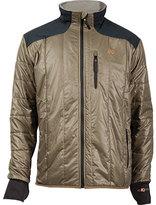 Rocky Men's Jacket EW00003