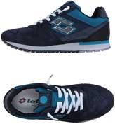 Lotto Leggenda Low-tops & sneakers - Item 11253545