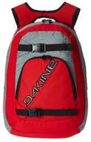 Dakine Explorer Backpack 26L Backpack Bags