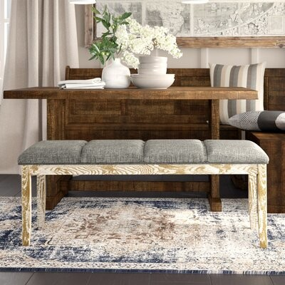 Incredible Laurel Bedroom Benches Shopstyle Customarchery Wood Chair Design Ideas Customarcherynet