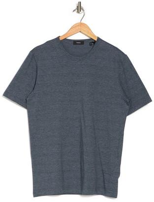 Theory Essential Feeder T-Shirt