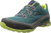 Ahnu Women's Sugarpine Hiking Shoe