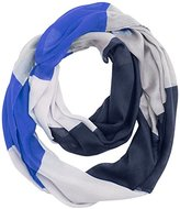 S'Oliver Women's 39709913239 Scarf