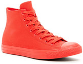 Converse Chuck Taylor High Top Leather Sneaker (Unisex)