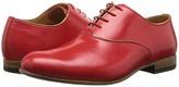 Marc Jacobs Plain Toe Oxford