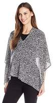 Leading Lady Women's Nursing Cover Scarf