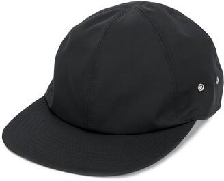 Alyx plain baseball cap