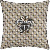Versace Vasmara Reversible Cushion