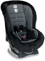 Britax Roundabout 55 Convertible Car Seat- Onyx