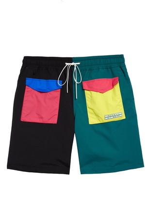 Billionaire Boys Club Tidal Shorts