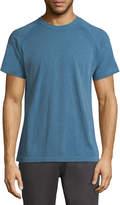 MPG Men's Uplift T-Shirt
