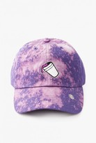 Lean Game Dad Hat