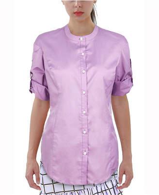Vhny Button Down Shirt