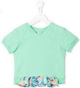 No Added Sugar Self Centred T-shirt - kids - Cotton - 3 yrs