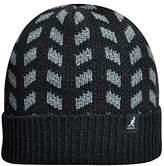 Kangol Headwear Men's Hole Beanie
