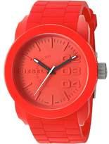 Diesel Double Down - DZ1440 Watches