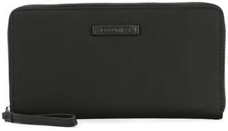 Cerruti all around zip wallet