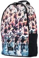 PS PAUL SMITH Backpacks & Bum bags