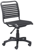 ZUO Stretchie Office Chair