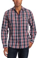 Dakota Grizzly Men's Harper Shirt
