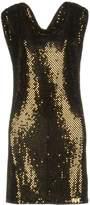 Ean 13 Short dresses - Item 34730734