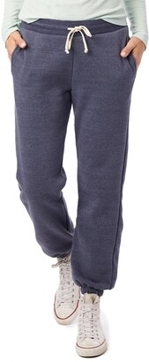 Alternative Classic Eco-Fleece Sweatpants