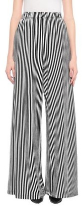 MDS Stripes Casual trouser