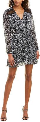 Heartloom Rory Mini Dress