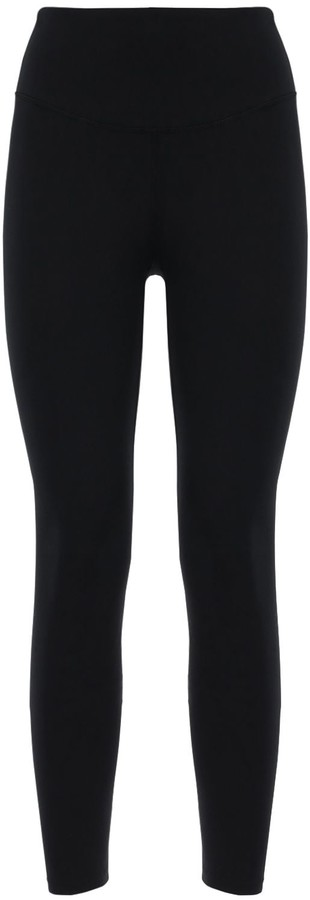 Varley Blackburn Leggings
