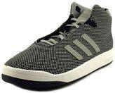 adidas Men's Veritas Mid Sneaker 12 M