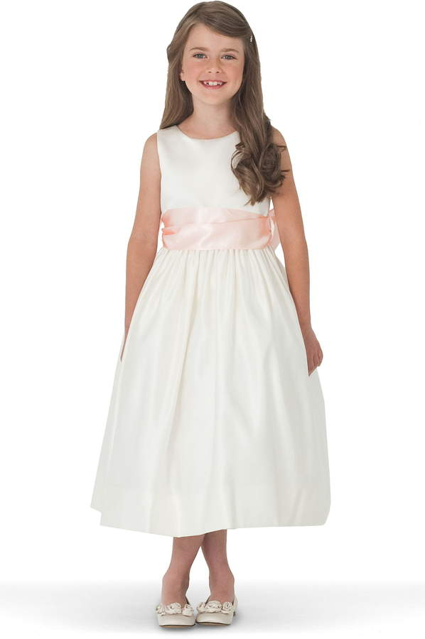 b6968b17942 Us Angels Girls  Dresses - ShopStyle