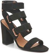 Qupid Chester 123 Sandal - Women's