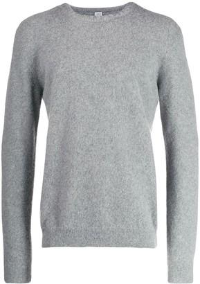 Eleventy Classic Slim-Fit Sweater