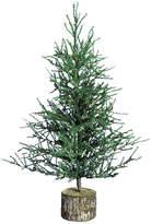 Kurt Adler 36 Pistol Pine Tree