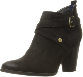 Tommy Hilfiger Women's Silvia2 Ankle Bootie