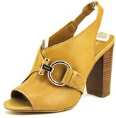 Coach Sherry Women US 7 Sandals
