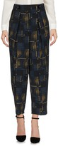 Atos Lombardini Casual pants - Item 13010992