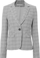 Veronica Beard Leo Schoolboy Jacket