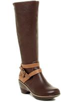 Jambu Swenson Tall Boot