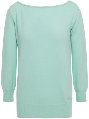 Emilio Pucci Cashmere Sweater