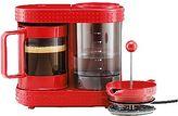 Bodum 17-oz. Bistro Electric French Press Coffeemaker