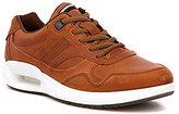 Ecco CS16 Men's Low Sneakers