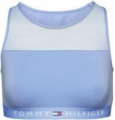 Tommy Hilfiger Women's Uw0uw00012 Bra
