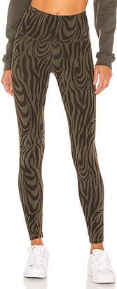 Strut-This Teagan Ankle Pant