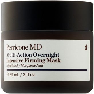N.V. Perricone Multi-Action Overnight Intensive Firming Mask