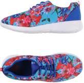 GIOSEPPO Low-tops & sneakers - Item 11109671