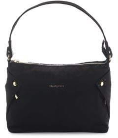 Hedgren Mini Prisma Reflect Hobo Bag
