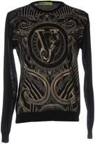 Versace Sweaters - Item 39790472