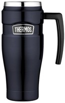 Thermos King Vacuum Insulated Mug with Handle - (16 oz)